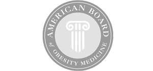 American Board of Obesity Medicine Clínica Mosqueira