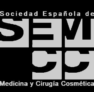 SEMCC Clínica Estética Mosqueira Alicante