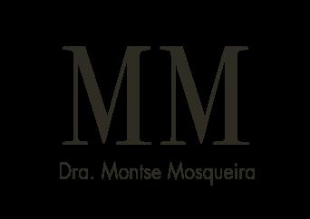 Clínica de Estética Mosqueira | Medicina Estética en Alicante. Logo